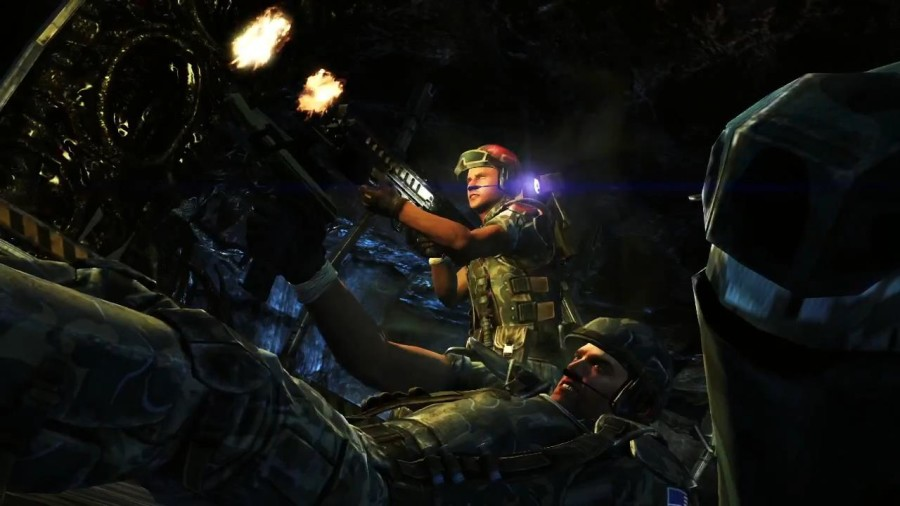Aliens-Colonial-Marines-Tactical-Multiplayer-Trailer_1