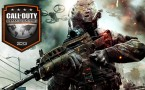 UK and Ireland Win at Call of Duty Championship 2013