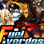 Fuel_Overdose_Cover_Square-590x300