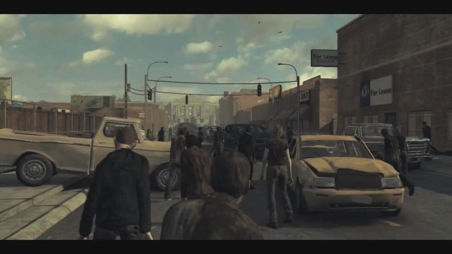 The-Walking-Dead-Survival-Instinct-Herd-Mode-Trailer_3