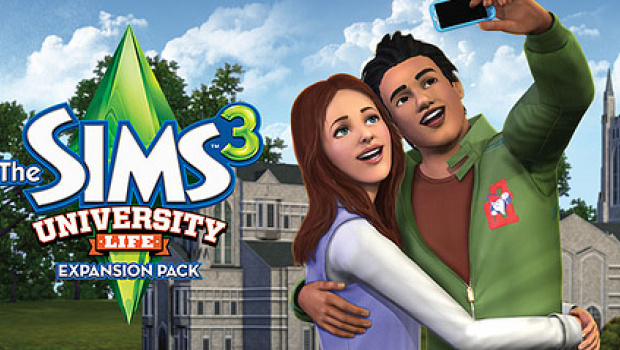 sims 3 university online dating Sims 3 seasons online dating bug - she actually is cam dating 5 stars 310 tyra banks may be an online news portal of the sims.