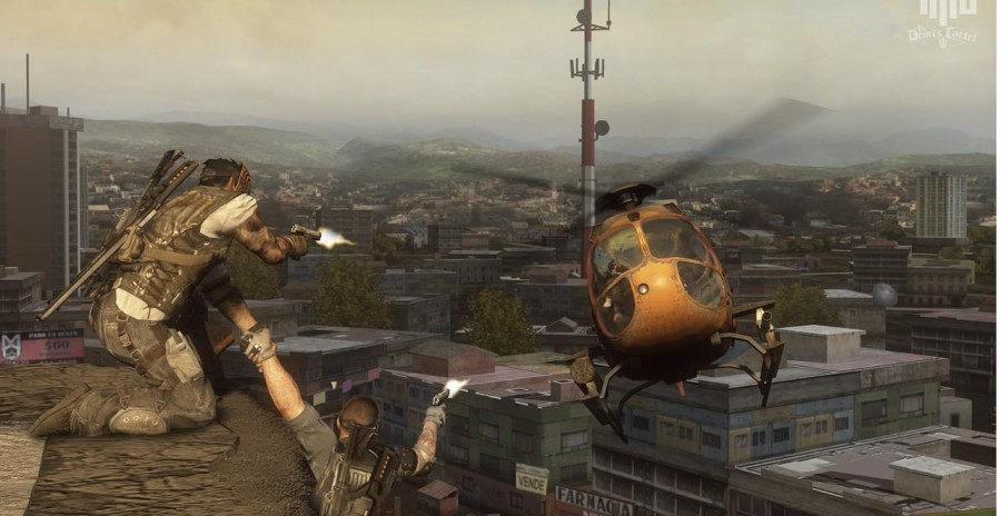 army-of-two-the-devils-cartel-xbox-360-ps3-screenshots-10