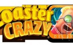 Coaster Crazy Deluxe Announced for Nintendo eShop
