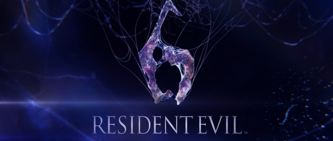 5 Reasons You Should Give Resident Evil 6 a Chance
