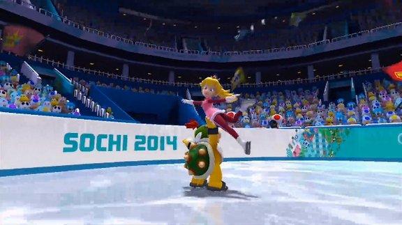 02 MarioSonicattheSochi2014OlympicWinterGames <a href=http://einfogames.com/members/scerdan/>Sonya Cerdan</a>