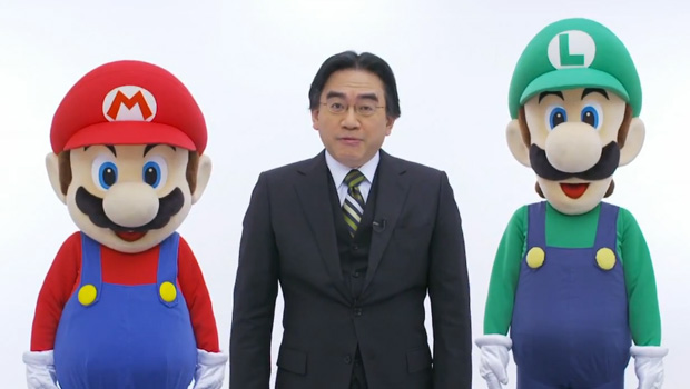 253831-NintendoDirect