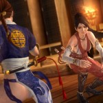 DOA5U_groupA_battle cut_momiji vs kasuminew (1)