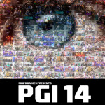 Pgi 14 featured image cover