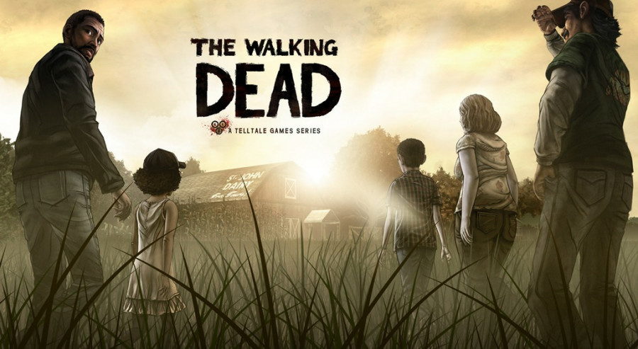 The-Walking-Dead-farm