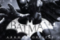 batman-arkham-origins-game