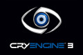 ce3-logo-hd-image-cryengine-3-game-engine-mod-db