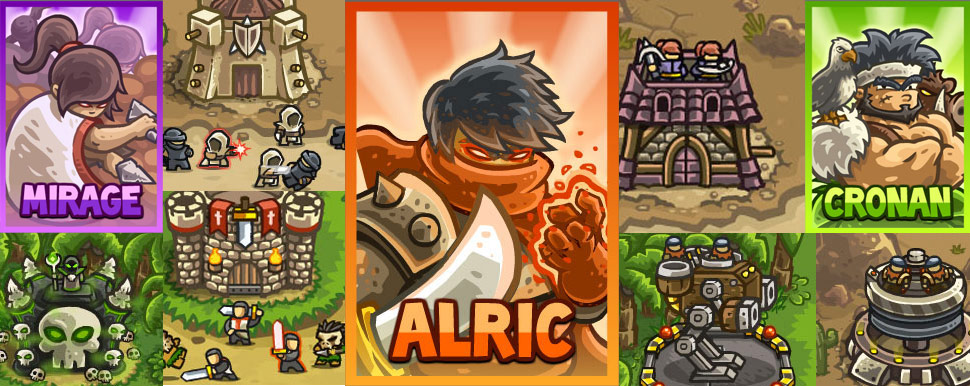 Kingdom rush frontiers hd dmg cracked for mac free download.