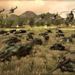 wargame_airland_battle