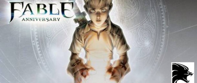 What's new in the Fable Anniversary Edition