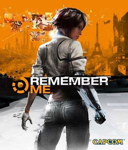 1aRememberme1 <a href=http://einfogames.com/members/dylan/>Dylan Armitage</a>