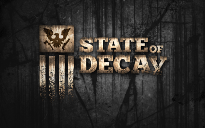 1stateofdecaycoover 400x250 <a href=http://einfogames.com/members/admin/>Einfo Games</a>