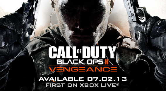Call-of-Duty-Black-Ops-2-Vengeance-DLC-Announced