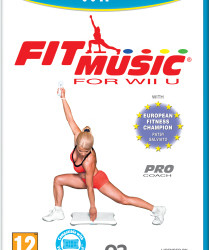 Fit Music 4 Wii U cover 209x250 <a href=http://einfogames.com/members/rebekah192/>Rebekah Billingham</a>