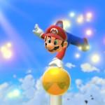 Mario 3D E3 150x150 Nintendo Direct Wii U E3 2013 Round Up