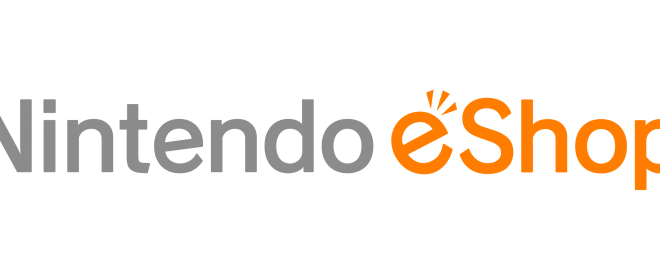 Nintendo eShop Update June 6th