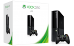 E3: The New Xbox 360 that isn't Xbox One