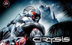 "Crysis 3 Gets ""The Lost Island"" DLC!"