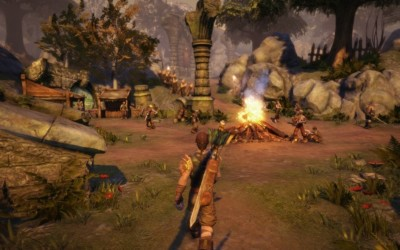 fable anniversary 1370359231429 956x500 400x250 What's new in the Fable Anniversary Edition