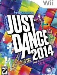 just dance 189x250 <a href=http://einfogames.com/members/rebekah192/>Rebekah Billingham</a>
