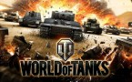 World of Tanks Gets An Update!
