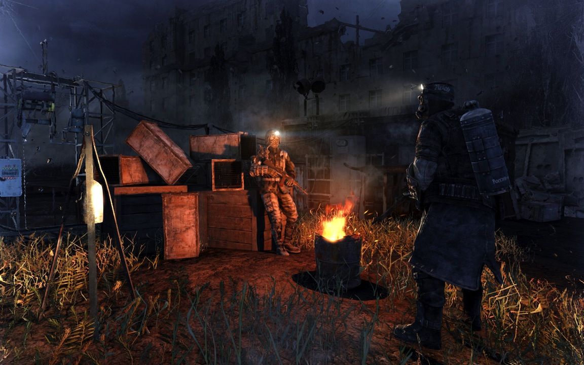 00_metro_last_light_faction_pack_dlc_screenshot_03