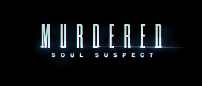 Checkout The Murdered: Soul Suspect E3 Walkthrough!