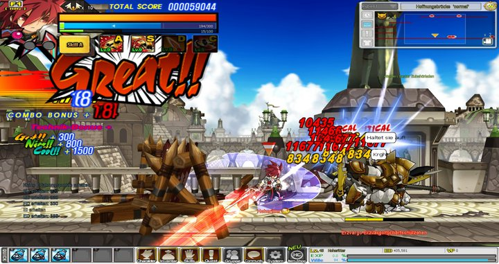 elsword 3 <a href=http://einfogames.com/members/sroepel/>Scott Roepel</a>