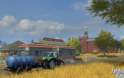 farming simulator console 02 25280.nphd  400x250 <a href=http://einfogames.com/members/scerdan/>Sonya Cerdan</a>