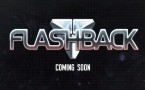 Flashback is back
