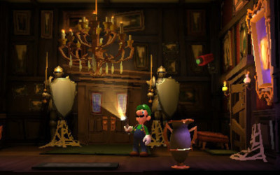 gaming luigis mansion 2 screen 21 400x250 <a href=http://einfogames.com/members/scerdan/>Sonya Cerdan</a>