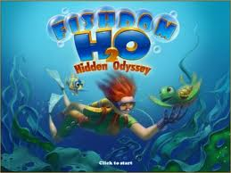 h2o <a href=http://einfogames.com/members/rebekah192/>Rebekah Billingham</a>