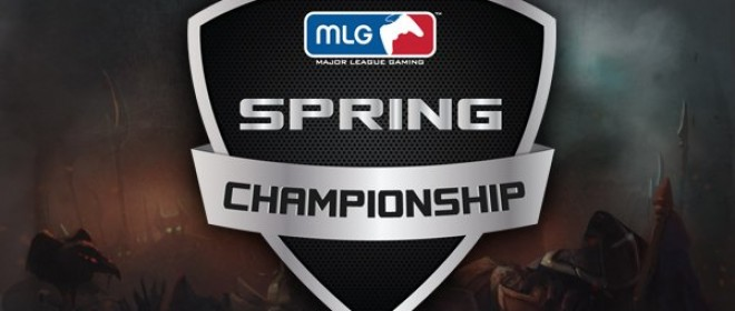 Largest Event In MLG History Breaks Attendee Records