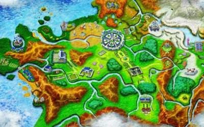 pokemonregionmap 400x250 <a href=http://einfogames.com/members/scerdan/>Sonya Cerdan</a>