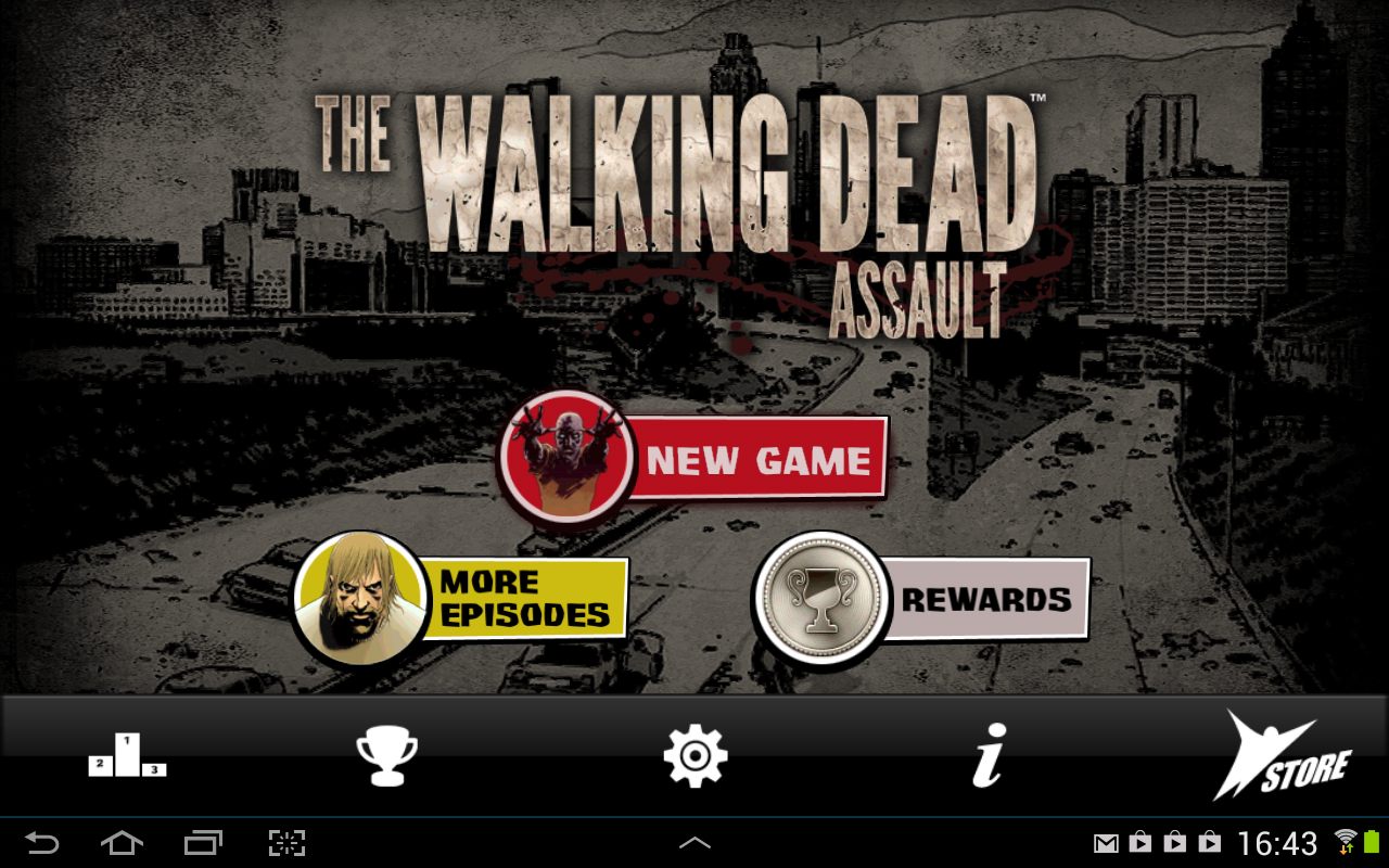 Walking dead compendium 3 release date car tuning