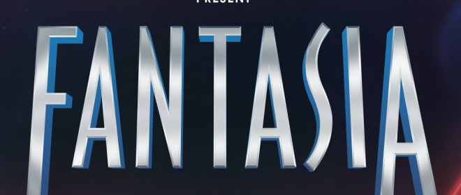 Disney Fantasia: Music Evolved adds renowned composer Inon Zur