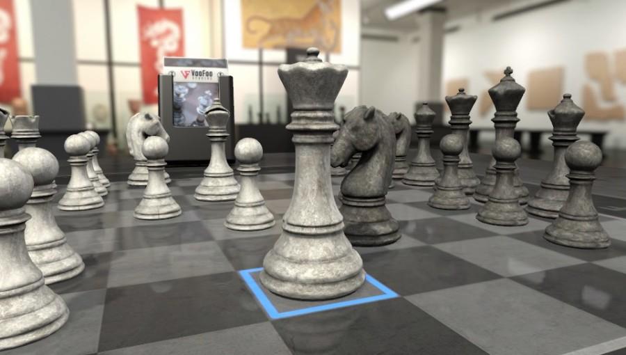 ripstone pure chess betqhy