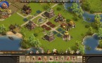 The Settlers Online Introduces The Epic Raids