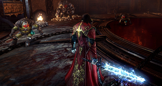 castlevania_lords_shadow_2_lanzamiento_dest