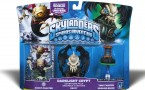 SKYLANDERS FIGURES OUTSOLD ALL OTHER ACTION-FIGURE PROPERTIES