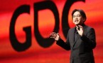 Nintendo Looking For Indie Support At GDC Europe 2013