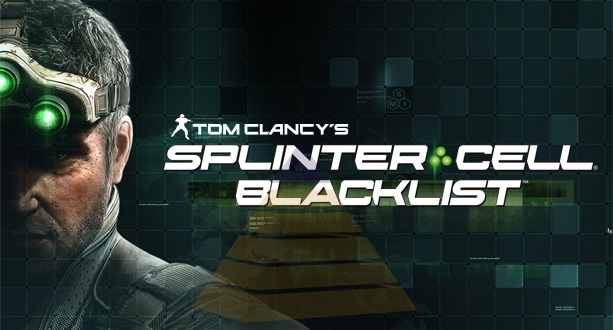 splinter cell <a href=http://einfogames.com/members/sroepel/>Scott Roepel</a>