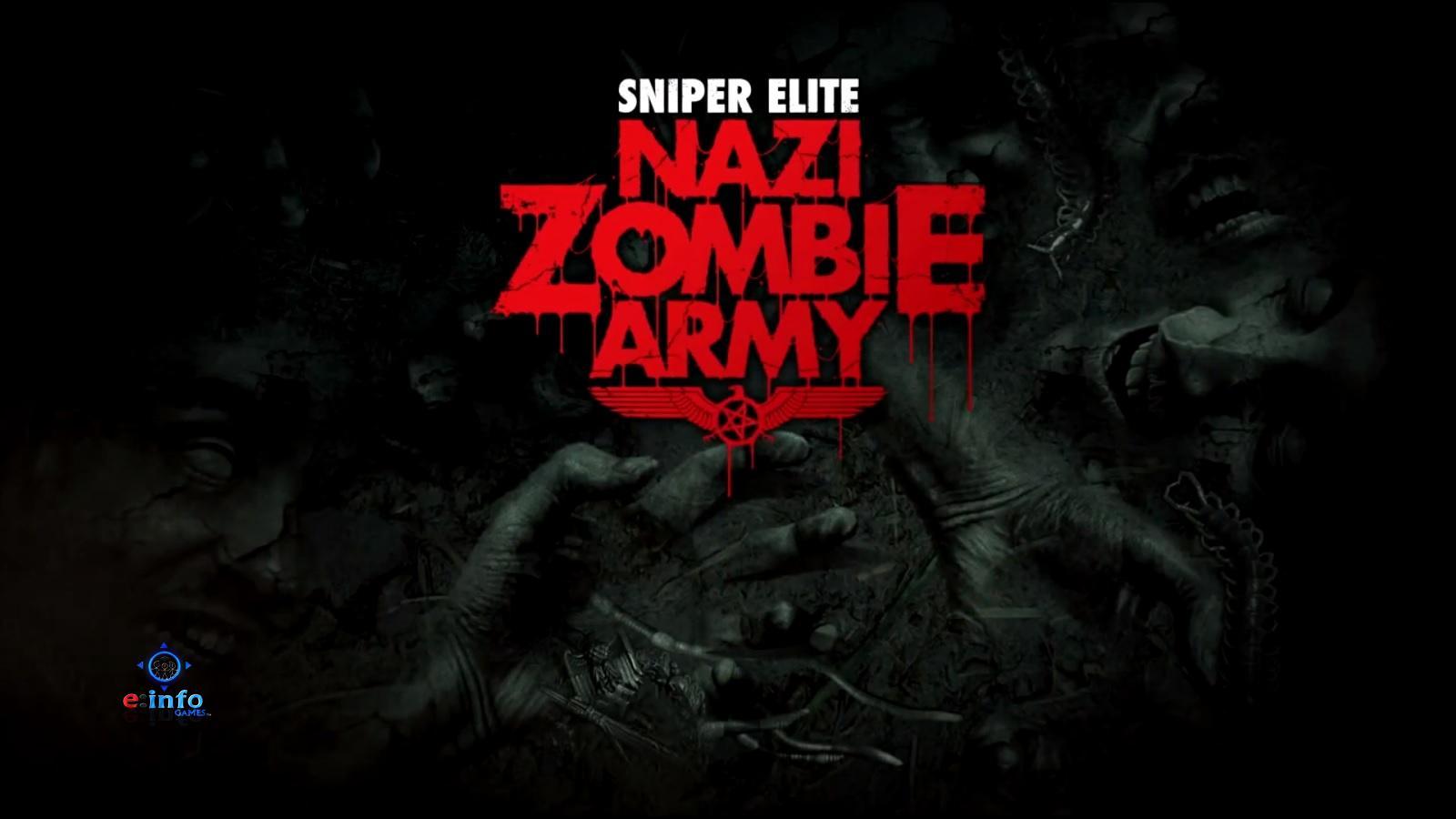 1373986370-1372688660-1363896325-1363823513-Sniper-Elite-Nazi-Zombie-Army