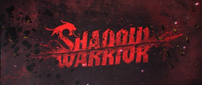 Shadow Warrior Soundtrack Samples Released