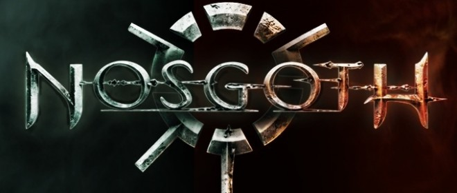 Nosgoth reveal trailer shows free-to-play Legacy of Kain spin-off!