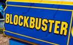 Trade in selected games at Blockbuster and get Grand Theft Auto 5 for FREE